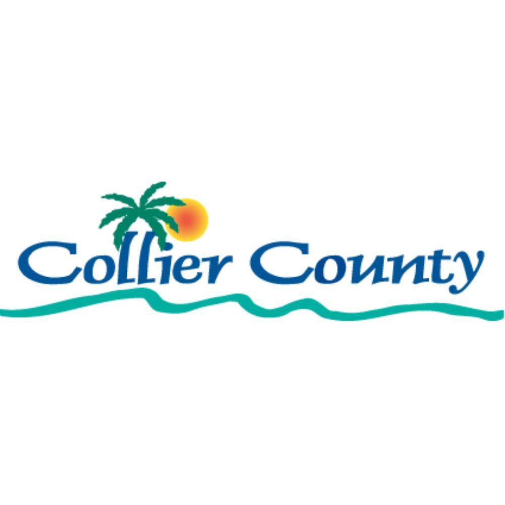 Collier County logo