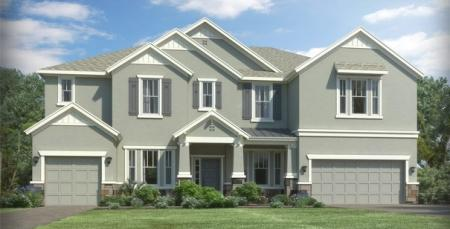 Strange Oviedo Gardens Meritage Homes New Construction Wikirealty Download Free Architecture Designs Ferenbritishbridgeorg